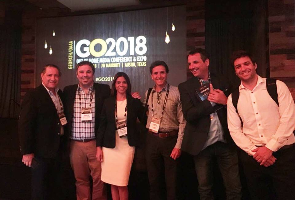 go2018_out_of_home_media_conference_geopath_publicidad_sarmiento